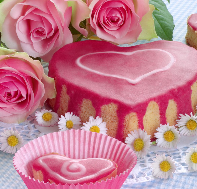 Kuchen FГјr Vatertag
