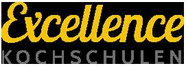 logo_excellence_kochschulen