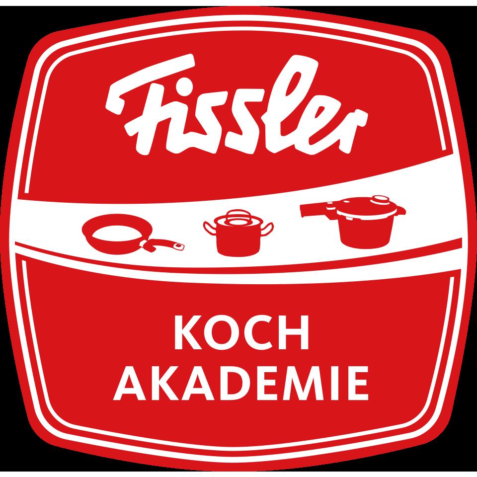 Logo_Kochakademie