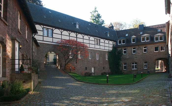 SchlossSchellenberg04