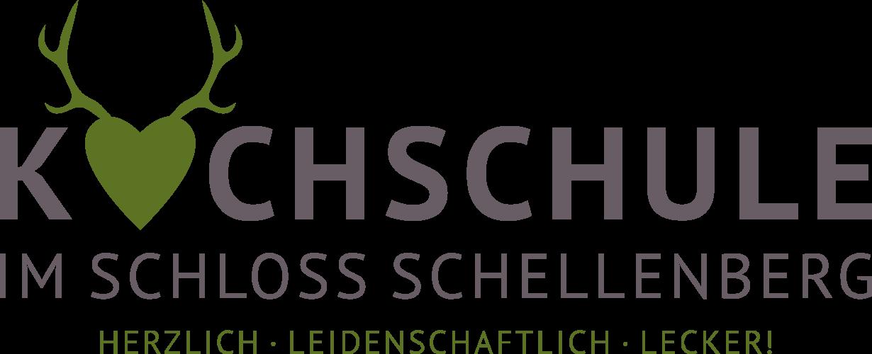 Kochschule im Schloss Schellenberg